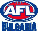AFL Bulgaria