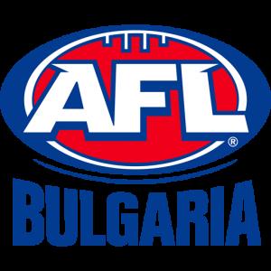 AFL Bulgaria's logo